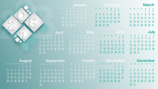 calendar-3076868_1920
