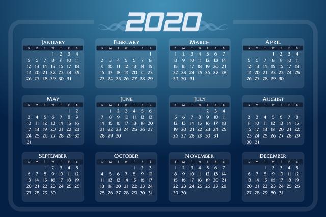 calendar-4549697_1280